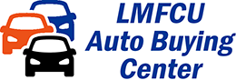 LMFCU Auto Buying Center